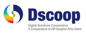 Dscoop_Logo
